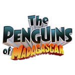 The-Penguins-of-Madagascar-movie-150
