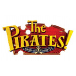 The-Pirates!-Band-of-Misfits-150
