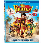 The-Pirates!-Band-of-Misfits-DVD-150