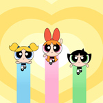 The-Powerpuff-Girls-150