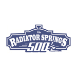 The-Radiator-Springs-500-one-half-150