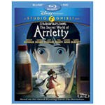 The-Secret-World-Of-Arrietty-Blu-ray-DVD-150