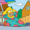 Learn from Homer Simpson, who mastered the art of being productive at home years before the pandemic. (The Simpsons / 20th Television)