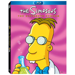 The-Simpsons-The-Sixteenth-Season-150