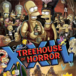 The-Simpsons-Treehouse-of-Horror-XXIV-150