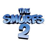 The-Smurfs-2-150