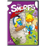 The-Smurfs-Smurfs-To-The-Rescue-150