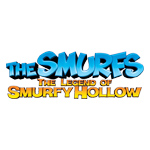 The-Smurfs-The-Legend-of-Smurfy-Hollow-150