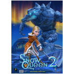 The-Snow-Queen-2-150