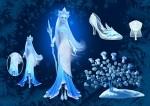 The-Snow-Queen-Wonderland-post3