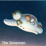 The-Snowman-and-the-Snowdog-150