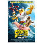 The-SpongeBob-Movie-Sponge-Out-of-Water-150