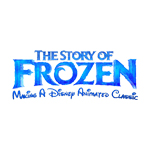 The-Story-of-Frozen-Making-a-Disney-Animated-Classic-150