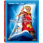 The-Sword-in-the-Stone-blu-ray-150