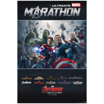 The-Ultimate-Marvel-Marathon-150