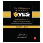 The-VES-Handbook-of-Visual-Effects-150