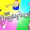 The Vloggingtons