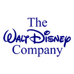 The-Walt-Disney-Company-150
