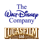 The-Walt-Disney-Company-Lucasfilm-150