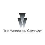 The-Weinstein-Company-150