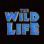 The-Wild-Life-150