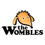 The-Wombles-150