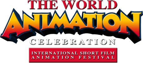 The-World-Animation-Celebration-logo-final-61614-FINAL