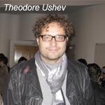 Theodore-Ushev-150