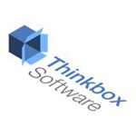Thinkbox-software-150