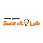 Thomas-Edisons-Secret-Lab-150