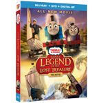 Thomas-&-Friends-Sodors-Legend-of-the-Lost-Treasure-150