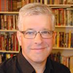 Thomas J. McLean