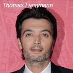 Thomas-Langmann-150