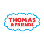 Thomas-and-Friends-150