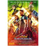 Thor-Ragnorak-150