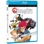 ThunderCats-The-Complete-Series-150