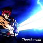 Thundercats-Screen_Shot_150