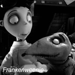 Tim-Burton-Frankenweenie-150