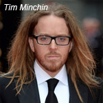 Tim-Minchin-150