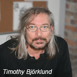 Timothy-Bjorklund-150