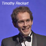 Timothy-Reckart-150