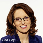 Tina-Fey-150