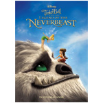 Tinker-Bell-Legend-of-the-NeverBeast-150