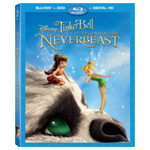 Tinker-Bell-and-the-Legend-of-the-Neverbeast-150