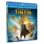 Tintin-3D-Combo-box-art-150