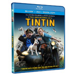 Tintin-Combo-box-art-150