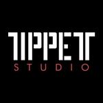 Tippett-Studio-150