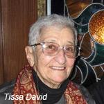 Tissa-David-150-2