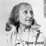 Tissa-David-150