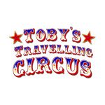 Tobys-Travelling-Circus-150
